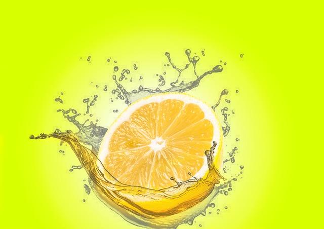 All Natural Sugar Detox